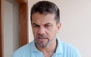 marquinhos-idaf