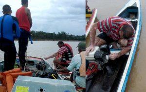 acidente-rio-bombeiros-02