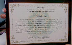 diploma-ilderlei