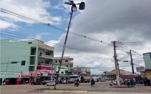 poste-avenida